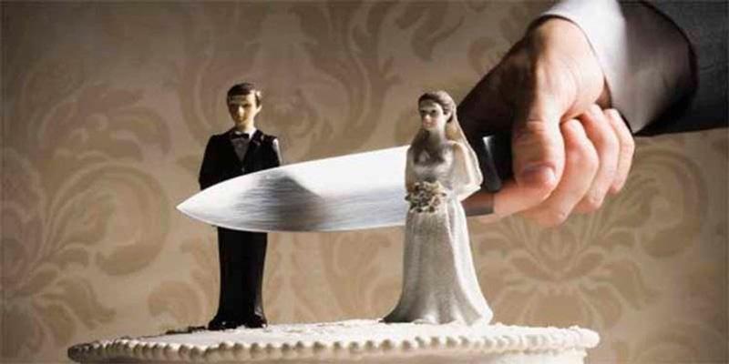 8 cosas que debes saber sobre el divorcio en España