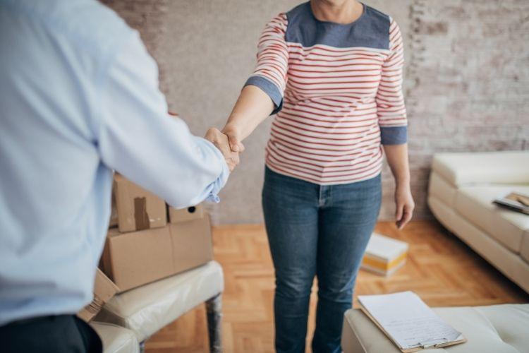Divorcio-de-mutuo-acuerdo