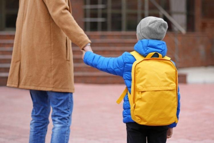 Escolarizacion-del-menor-divorcio