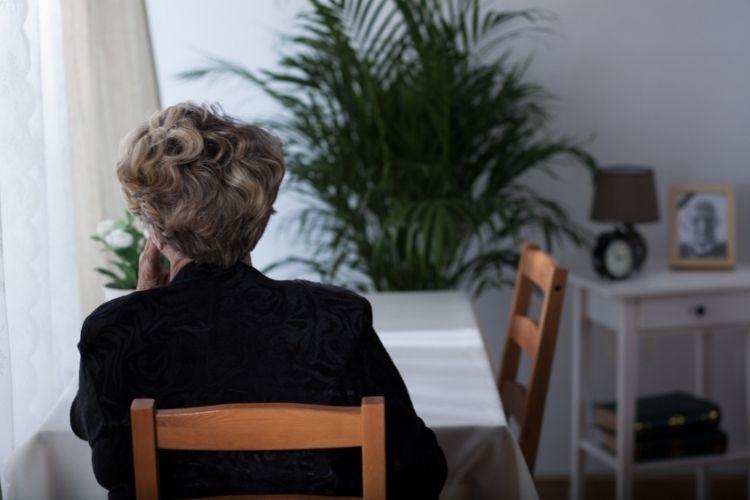 Portada Pensión Viudez